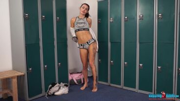 laura-s-training-my-ass-off-115