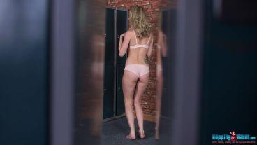 leah-locker-room-spy-109