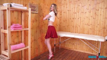 leah-massage-minx-109